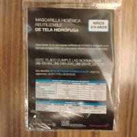 mascarilla-farmamoda-ffp2-infantil
